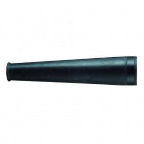 Makita 132025-7 hubice