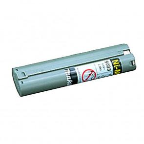 Makita 193889-4 baterie 9034 9,6V/2,5Ah NiMH,=old 192696-2