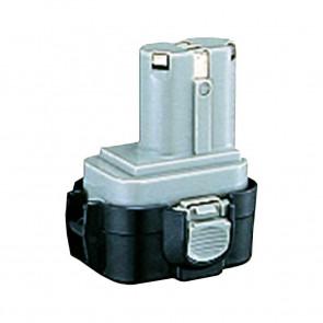 Makita 193099-3 baterie 9134 9,6V/2,5Ah NiMH
