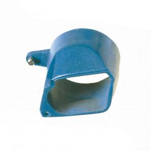 Odsávací adaptér 152122-3
