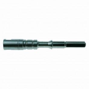 Makita P-03894 adaptér