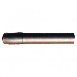 Makita P-16352 adaptér 250mm