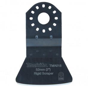 Makita B-21440 škrabka 52x26mm HCS TMA018