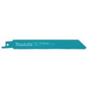 Makita B-43153 pilový list  univerzální BiM 150mm 5ks