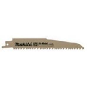 Makita B-43234 pilový list  univerzální BiM 150mm 5ks