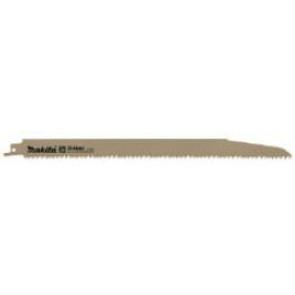 Makita B-43278 pilový list  univerzální BiM 300mm 5ks