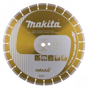 Makita B-54069 diamantový kotouč Nebul 400x25,4