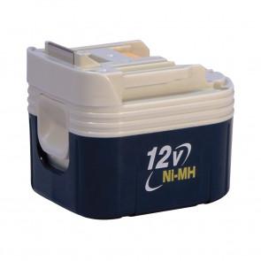 Makita 193345-4 baterie BH1220 12V/1,8Ah NiMH