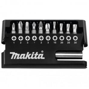 Makita sada bitů  11 ks