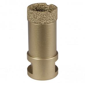 Makita D-44585 diamantová korunka M14 60mm