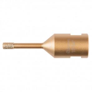 Makita D-61070 diamantová korunka M14 6mm