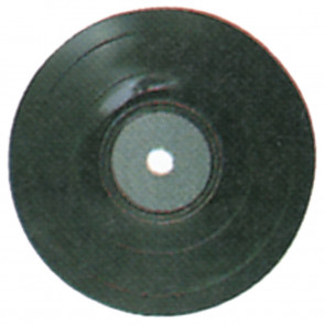 Makita P-05898 podložný disk 125