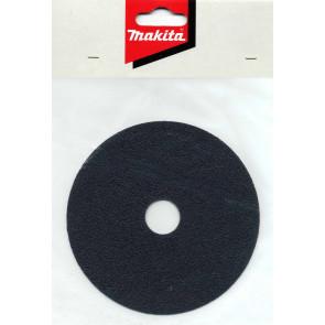 Makita P-00913 brusný papír 5ks 115mm K80