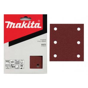 Makita P-33124 brus. p. 114x102 K120 = old P-01513