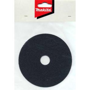 Makita P-01002 brusný papír5ks125mmK100