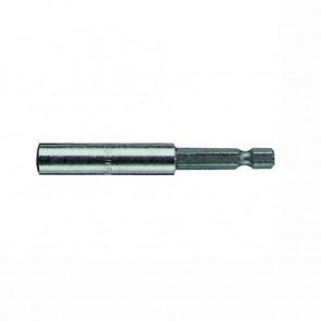 Makita P-05985 magnet. adaptér 6.35