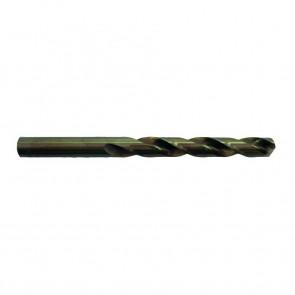 Makita D-17289 vrták HSS-Co 1,5x45mm