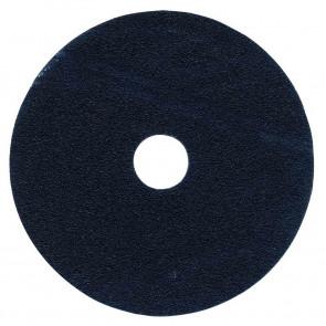 Makita P-01052 brusný papír 5ks 180mm K40