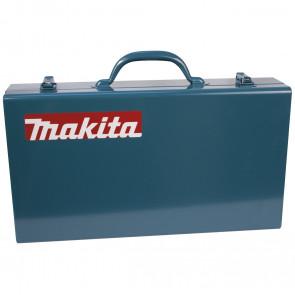 Makita P-04101 plechový kufr
