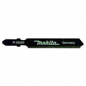 Makita P-05929 pilka HM 50mm  1 ks