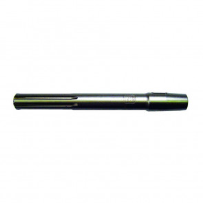 Makita P-16994 adaptér korunky 180mm SDS-MAX