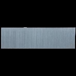 Makita P-45939 kolářské hřebíky 25mm 5000ks