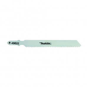 Makita P-49622 pilky Bi-metal 75mm, 5ks/bal