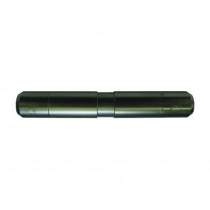 Makita P-53914 adaptér 30x190mm