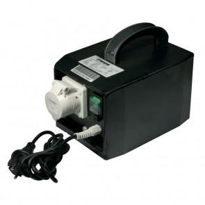 Makita P-67016 adaptér k PW5000CH