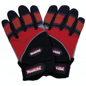 Antivibrační rukavice XXL Makita