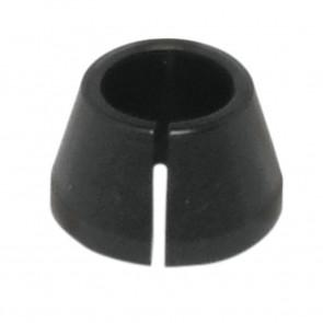 Kleština 8 mm 763618-5