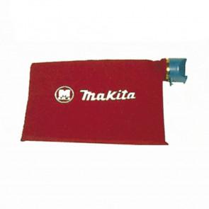 Makita STEX122269 plátěný pytlík