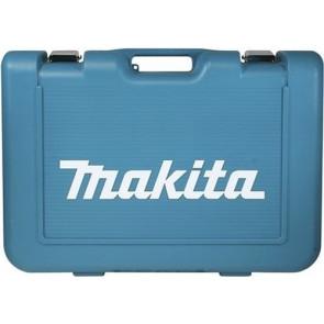 Přepravní kufr 158273-0