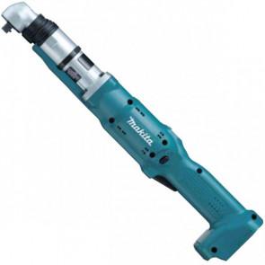 Makita BFL201RZ Aku úhlový šroubovák, 10-20Nm,14,4V,360 ot.,Bluetooth   Z