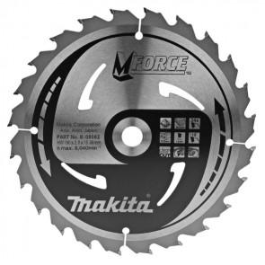 Makita B-08062 pilový kotouč 190x15.88 24 Z