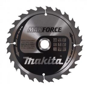 Makita B-08327 pilový kotouč 180x20 24 Z.