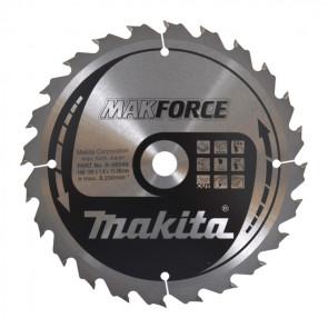 Makita B-08349 pilový kotouč 185x15,88 24 Z