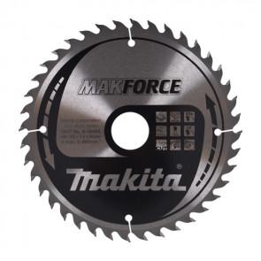 Makita B-08464 pilový kotouč 180x30 40 Z
