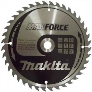Makita B-08492 pilový kotouč 190x15.88 40 Z