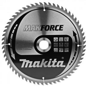 Makita B-08573 pilový kotouč 270x30 60 Z