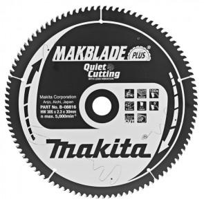 Makita B-08816 pilový kotouč 305x30 100 Z