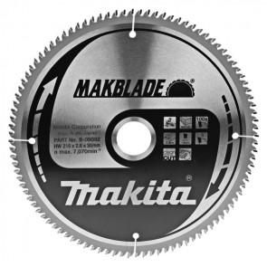Makita B-09092 pilový kotouč 216x30 100 Z