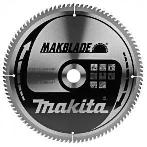 Makita B-09123 pilový kotouč 305x30 100T =oldB-03604