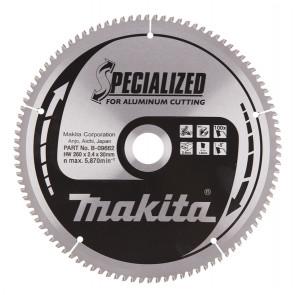 makita B-09662
