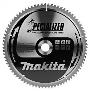 Makita B-09678 pilový kotouč 305x30 80 Z.