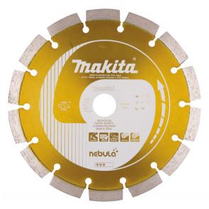 Makita B-54019 diamantový kotouč Nebul 180x10 H22,2