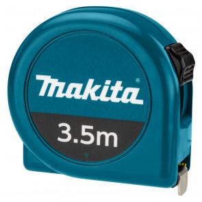 Makita B-57130 metr svinovací 3,5m