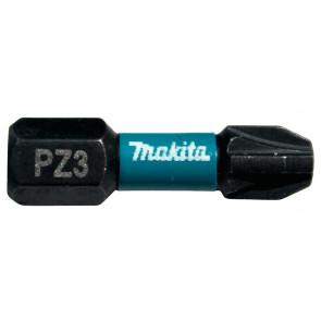 Makita B-63650 torzní bit PZ3-25mm 2ks
