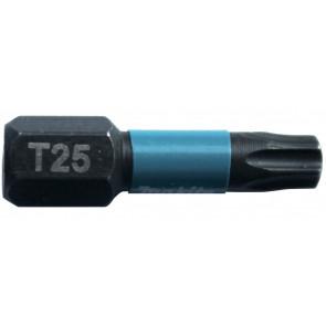 Makita B-63688 torzní bit T25-25mm 2ks