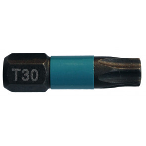 Makita B-63694 torzní bit T30-25mm 2ks